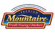 Mountaire Farms ~ Millsboro, Delaware