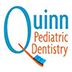 Quinn Pediatric Dentistry ~ Dover, Delaware